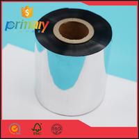Glassine Backing Paper Self Adhesive Return Address Labels For Printing