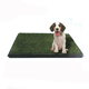 Indoor Environmental Lawn Pet Potty/Dog Lifts
