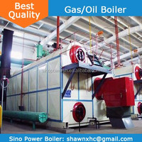 oil fired condensing boilers prices 1 to 75 tons Best Quality Long Service Life oil fired condensing boilers prices