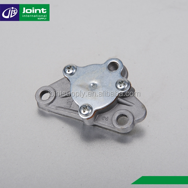 motorcycle spare parts oil pump used for HONDA BIZ