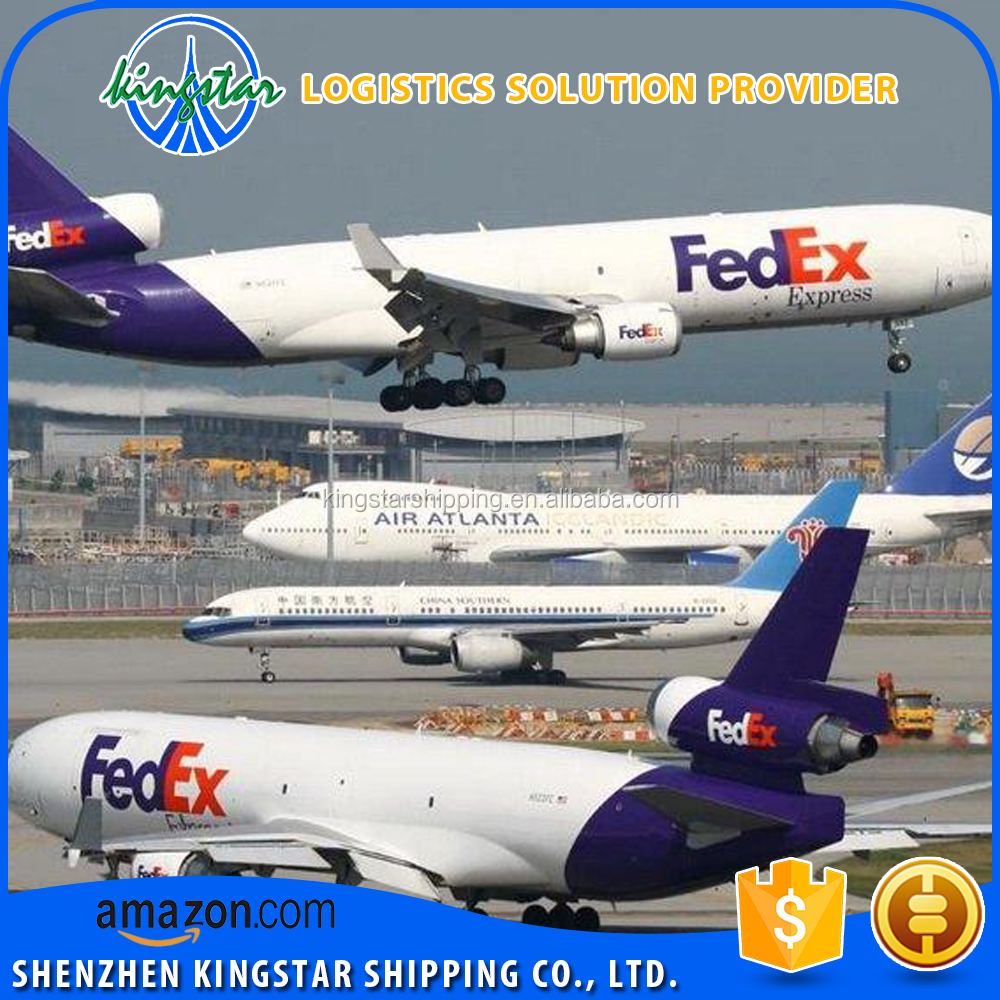 CHINA SHENZHEN KINGSTAR HIGH QUATILY 2017 DHL AIR FREIGHT TO TRIPOLI