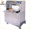 ST-305 Square Cake Cutter/Round Cake Cutting Machine