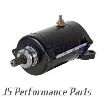 Pwc Starter For Yamaha Waverunner 800-1100-1200-1300cc Hi Torque  63m-81800-00-00 - Buy Jetski Parts 63m-81800-00-00,Pwc Starter  63m-81800-00-00,Jet