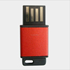 Latest design mini usb flash drive gifts,low cost mini usb flash drives,special usb flash drive