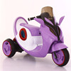 2018 china electric motor bicycle bike for kids