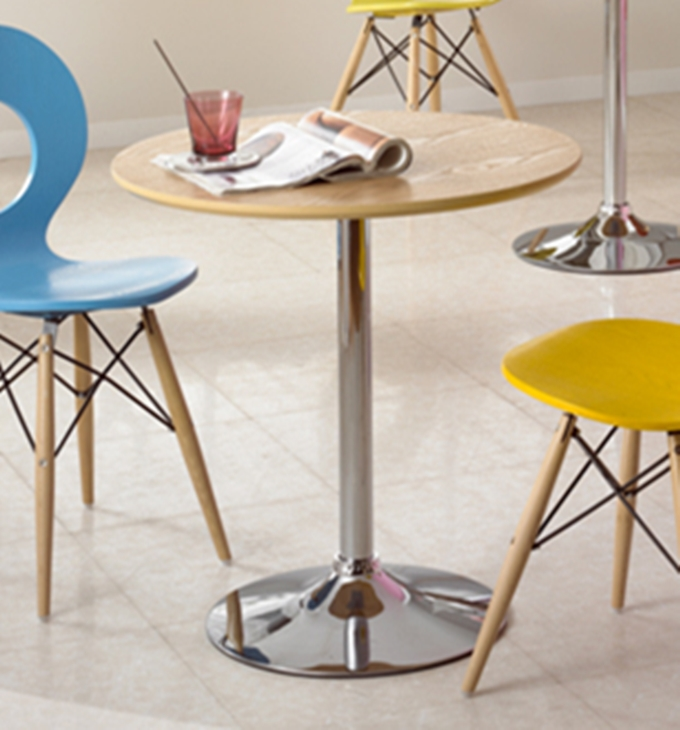 Ikea Round Table And Chairs: Simple Small Round Table Negotiating Tables And Chairs