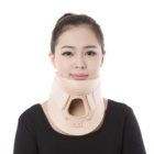 Medical Neck Collar For Cervical Spondylosis