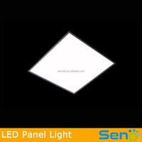 The hot sell led panel 2x2 ft 36W Isolated driver AC100-265V led light panel Factory direct sale