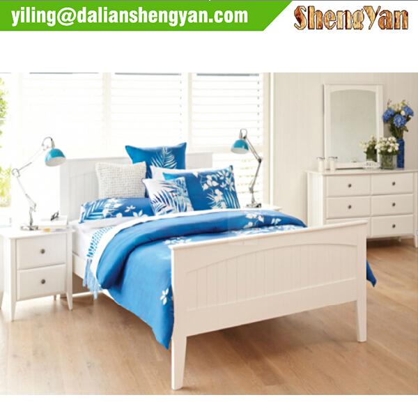 Bedroom Suite Furniture,Home Goods Furniture