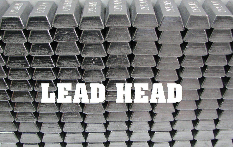 Cheap Lead Ingots For Bullets, find Lead Ingots For Bullets