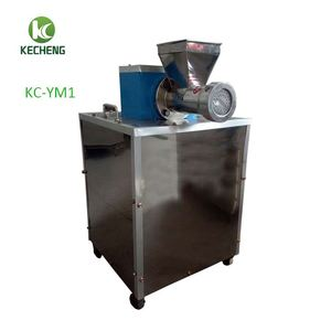 marcato pasta maker machine/automatic pasta maker/macaroni pasta manufacturing equipment