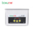 BAKU BK 2400 New fruit and vegetable / watches and clocks jewelry portable ultrasonic cleaner