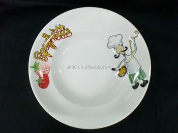 12inch Ceramic Italian Pasta Bowl Set Wholesale - Buy Pasta Bowl Set ...