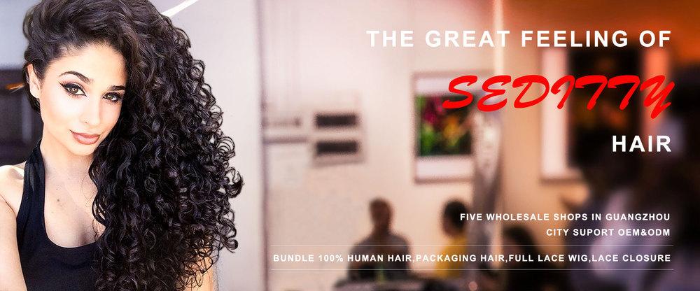 Sedittyhair new hair extensions human hair lovina afro b for sedittyhair new hair extensions human hair lovina afro b for promotion pmusecretfo Choice Image