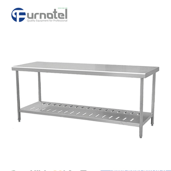 Modern Standard Portable Worktable Ss201304 Work Bench With Bench Vice Buy Work Bench With Bench Viceportable Work Benchstainless Steel Work