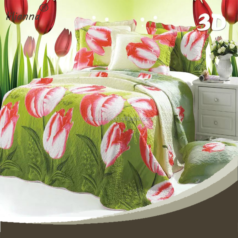 Handmade bed sheets design - Handmade Bed Sheets Design Handmade Bed Sheets Design Suppliers And Manufacturers At Alibaba Com