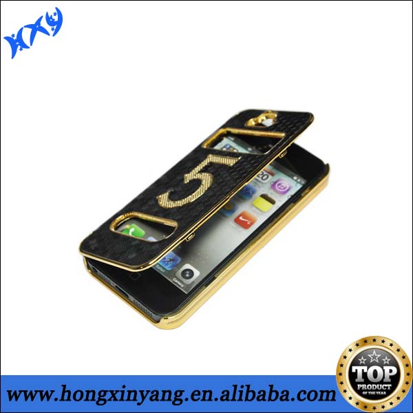 Cheap mobile phone cases ,OEM order accept
