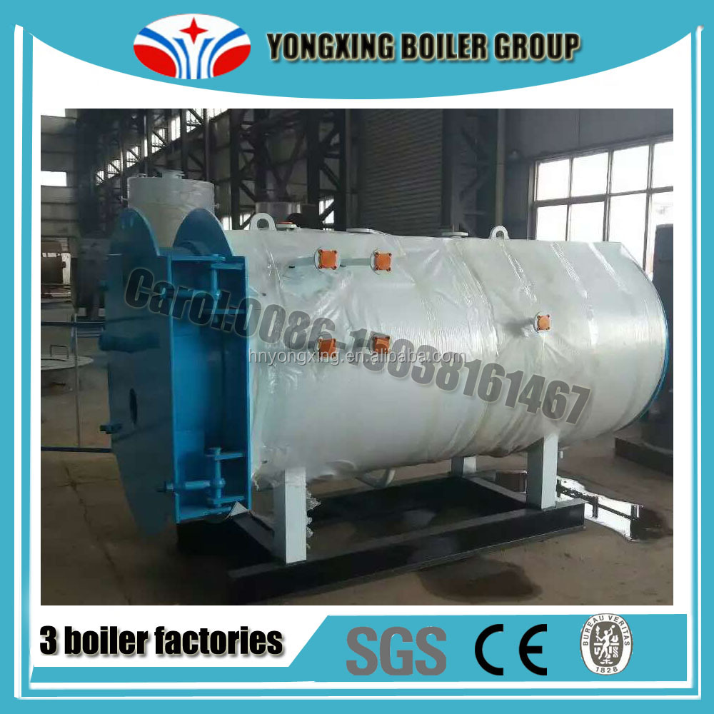 China Boiler Hotel, China Boiler Hotel Manufacturers and Suppliers ...