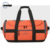 light weight durable sport  gym duffle bag washable travel bag with shoe pocket