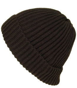 acrylic bluetooth beanie winter hat with headphone