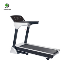 Palestra <span class=keywords><strong>di</strong></span> casa attrezzature <span class=keywords><strong>tapis</strong></span> <span class=keywords><strong>roulant</strong></span> per il fitness a casa <span class=keywords><strong>tapis</strong></span> <span class=keywords><strong>roulant</strong></span> <span class=keywords><strong>pezzi</strong></span> <span class=keywords><strong>di</strong></span> <span class=keywords><strong>ricambio</strong></span>