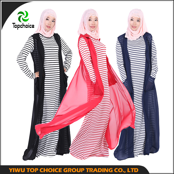 silk route abaya modern islamic clothing ladies fashion clothing