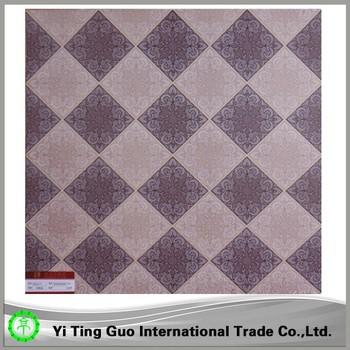 Egypt Carpet Flower Ceramic Floor Tiles 60x60 / Skype:nadia.liu508 ...