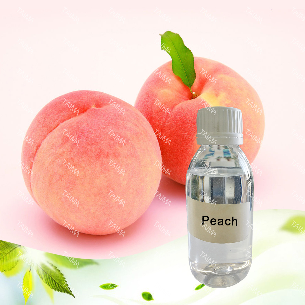 Malaysia Popular DIY Juice Flavour Concentrated Liquid Fruit Flavour for liquid