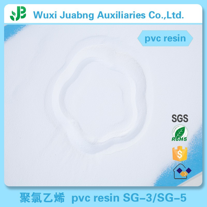 Factory Price China Gold Supplier Pvc Resin Suspension