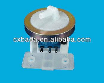 Washing Machine Water Level Sensor Buy Sensor In Washing