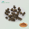 1kg Plant Cat's Claw Extract (Latin Name: Uncaria rhynchophylla(miq.)Jacks)
