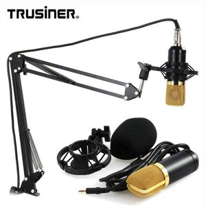 Professional Perfect Sound Neewer Nw Microphone