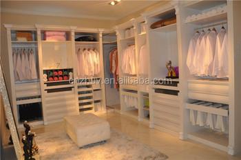 Wooden Bedroom Cupboards Design - Buy Bedroom Cupboards Design,Bedroom  Wooden Cupboards,Wooden Cupboard Designs Of Bedroom Product on Alibaba.com