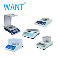 0.0001 0.1mg 0.001g 0.01g bench scale, precision scale, digital weighing scales