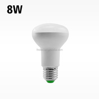 CE,RoHS Certification and Modern Type e27 8w led bulbs