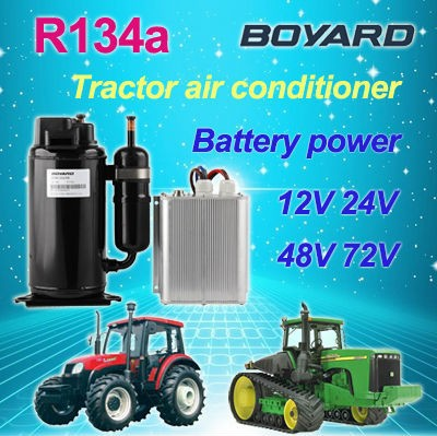 car air conditioner car air conditioner suppliers and - Portable Air Conditioner For Car