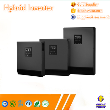 48 V Hybrid Inverter Dengan Mppt 200 Watt Inverter Inverter Circuit Diagram 1000 W Pdf Dengan Ce Sertifikat Buy Hybrid Inverter Dengan Mppt 200 Watt Inverter Inverter Circuit Diagram 1000 W Pdf Product On Alibaba Com