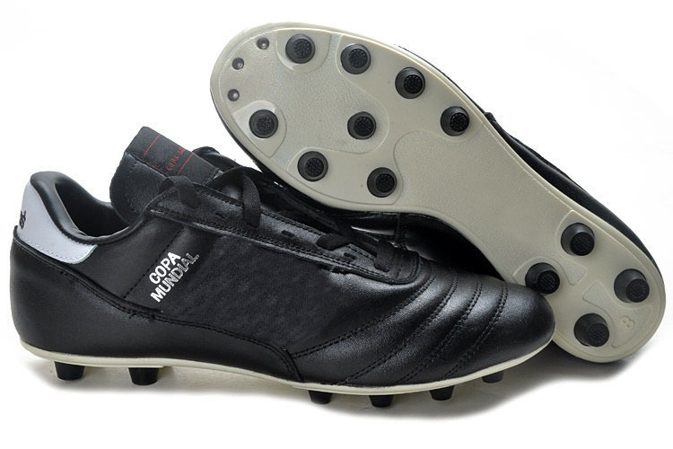 detailing b7f01 0edb0 men botas de futbol suarez samba FG 13 outdoor soccer shoes football shoes  Lycra material soccer boots chuteiras primeknit 2.0
