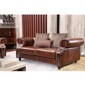 Amazing Nordstrom Furniture Set Wholesale Furniture Suppliers Alibaba Home Interior And Landscaping Staixmapetitesourisinfo