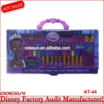 Disney Universal Nbcu Fama Bsci Gsv Carrefour Auditoría De Fábrica ...