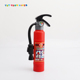 Ebay hot sale new product plastic fire summer water gun toy for kids learning how to use the fire equipment