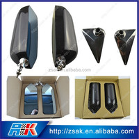 High quality Carbon fiber F1 car mirror