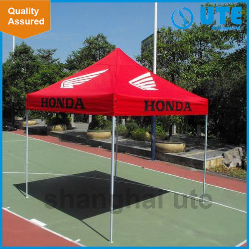 2016 new products cheap large party marquee