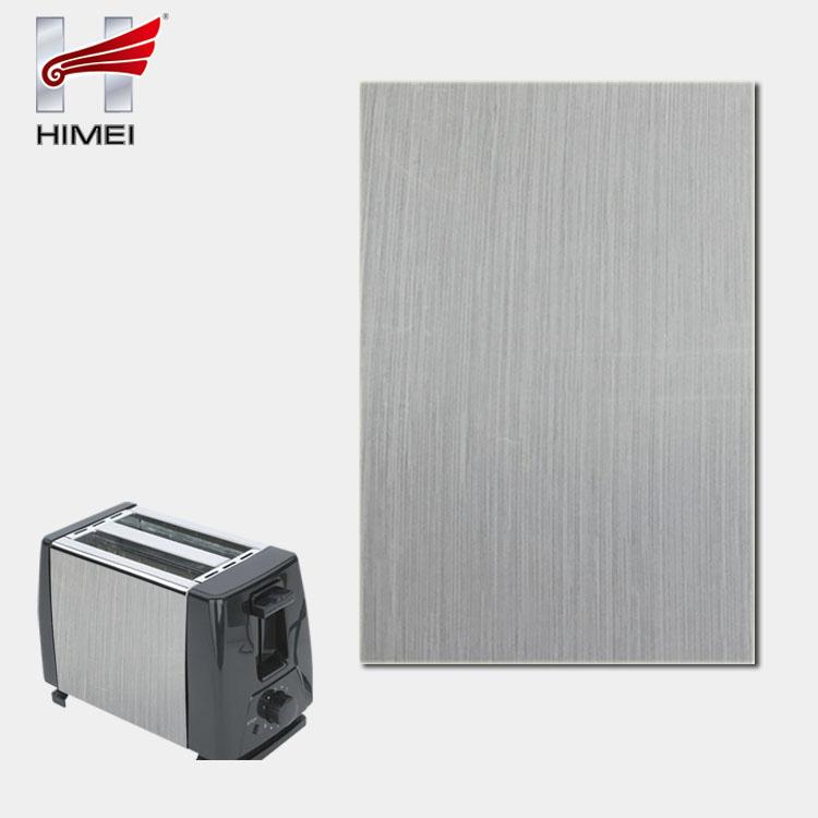 Toaster Sheet Wholesale, Sheet Suppliers - Alibaba