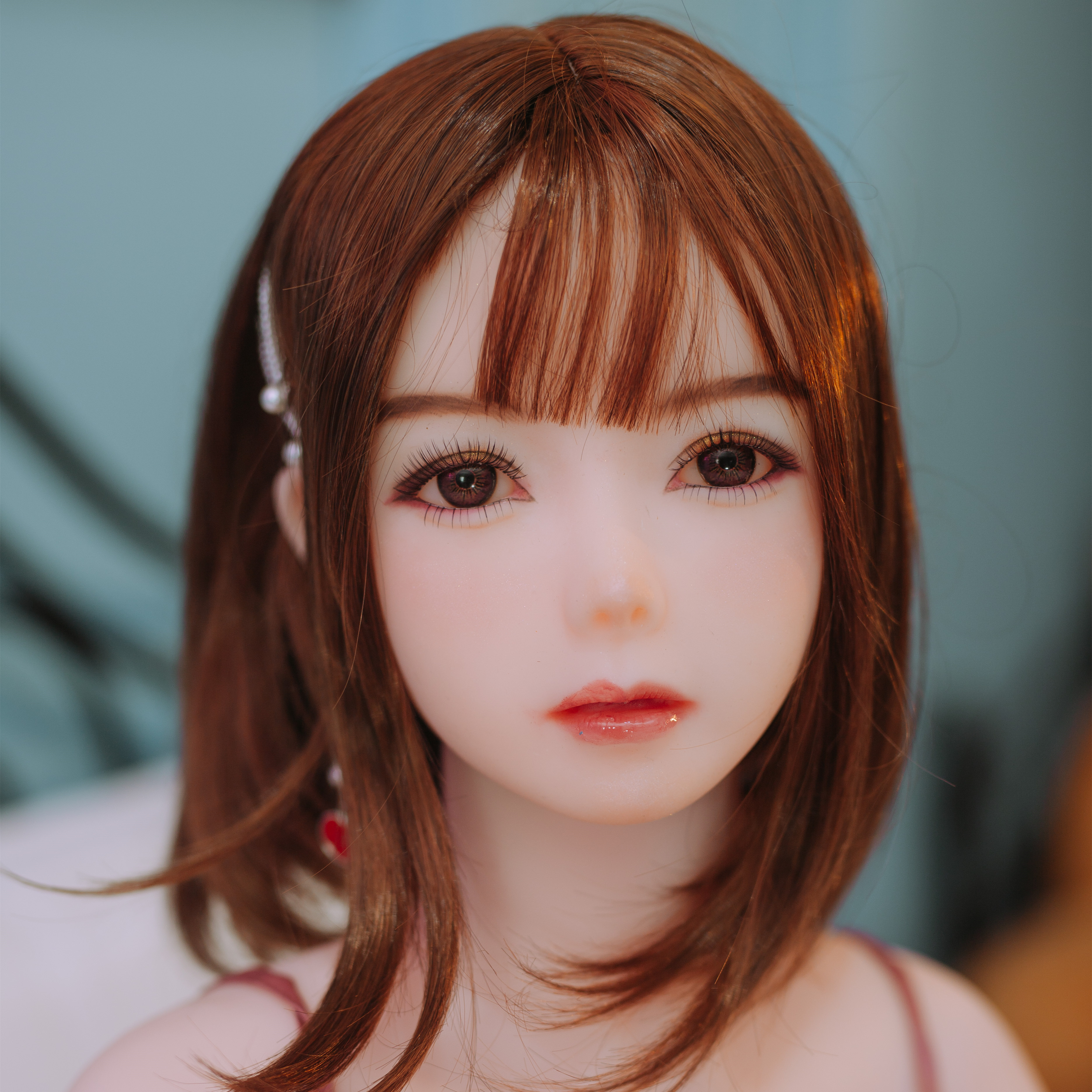 actress-love-doll-young-girl-young