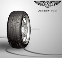 high quality radial car tires 205/60R16 discount price on promotion