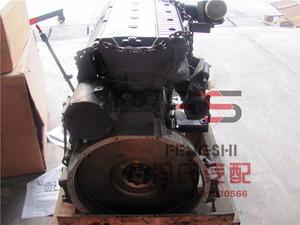 Om906la Engine, Om906la Engine Suppliers and Manufacturers