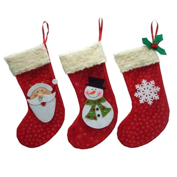 Boys Christmas Socks.Boys And Children Fluffy Xmas Socks Buy Boys Xmas Socks Fluffy Xmas Socks Childrens Xmas Socks Product On Alibaba Com