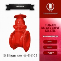5 inch wheel handle fire fighting system design