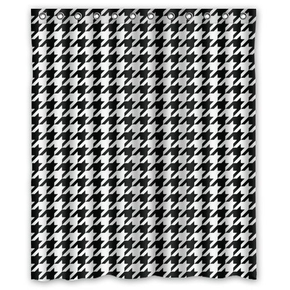 Cheap Large Houndstooth Fabric Find Large Houndstooth Fabric Deals